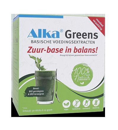 Alka greens onlione kopen bestellen