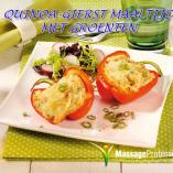 glutenvrij-quinoa-gierst-maaltijd-gevulde-paprika-anders