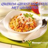 glutenvrij-quinoa-gierst-maaltijd-glutenvrije-maaltijd-in-een-handomdraai