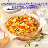 glutenvrij-quinoa-gierst-maaltijd-glutenvrije-pizza