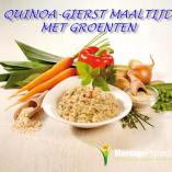 glutenvrij-quinoa-gierst-maaltijd-ingredienten