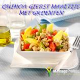 glutenvrij-quinoa-gierst-maaltijd-mango-caschewnoten-salade