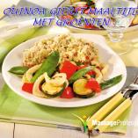glutenvrij-quinoa-gierst-maaltijd-mix-met-groente