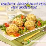 glutenvrij-quinoa-gierst-maaltijd-mix-pikante-gevulde-champignones