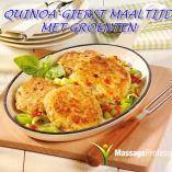 glutenvrij-quinoa-gierst-maaltijd-vegetarische-hartige-burgers