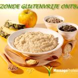 glutenvrije-ontbijt-morgen-stund-ingredieneten