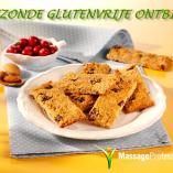 glutenvrije-tussendoortje-koekjes-snel-eenvoudig