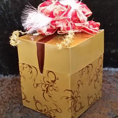kerst-kado-pakket-klein-massageprofessionals-almelo-3