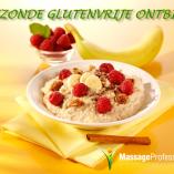 morgen-stund-glutenvrije-ontbijt-vijgen-banaan-bramen