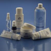 Zechsal magnesium producten tegen spierkramp online bestellen